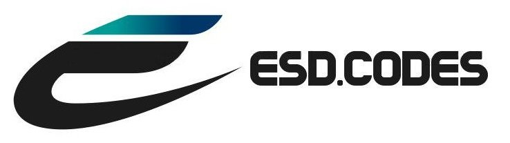 esd.codes